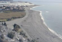 Photo of Playa de Carchuna