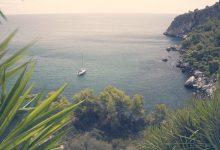 Photo of Playa de Calaiza