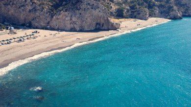 Photo of Playa de Cantarriján