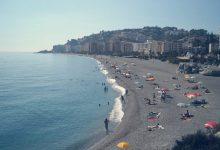 Photo of Playa de Velilla