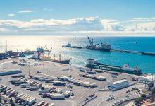 Photo of Puerto de Motril
