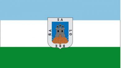 Photo of Ayuntamiento de Salobreña