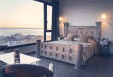 Photo of Hotel Miba
