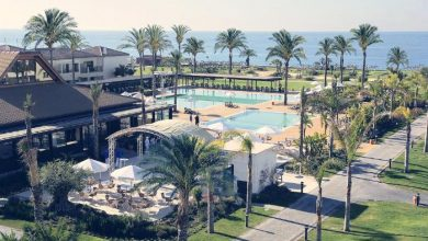 Photo of Hotel Playa Granada Club Resort
