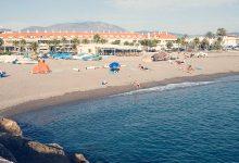 Photo of Playa Salomar
